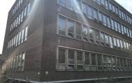 Glasbewassing-hoogwerker-1