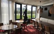 Glasbewassing-hotel-11