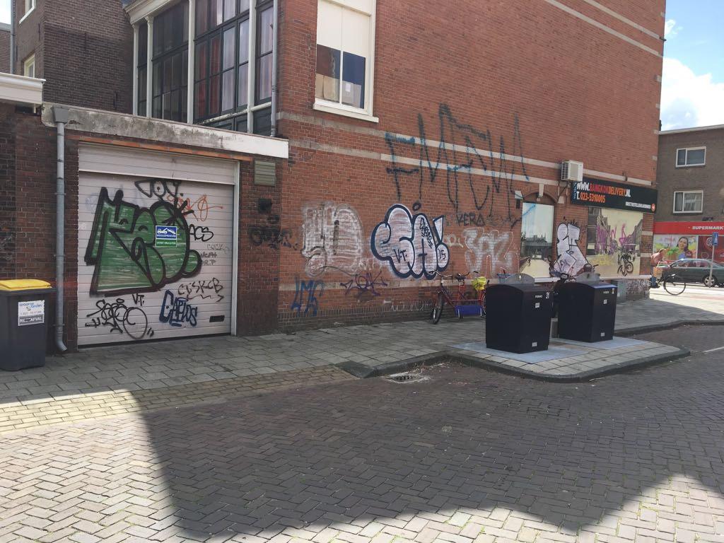Graffiti-verwijderen-2