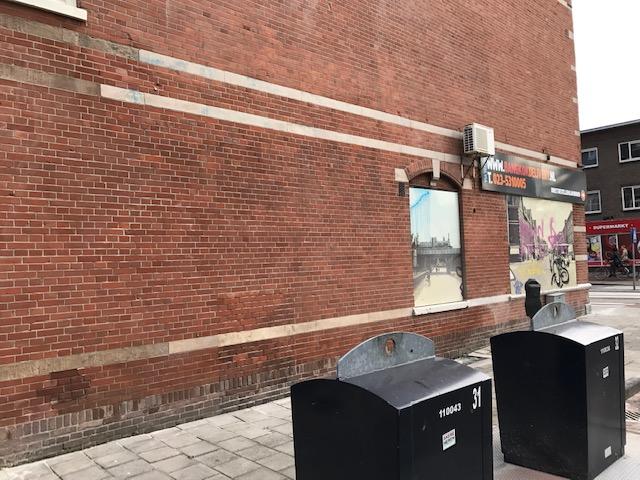 Graffiti-verwijderen-4