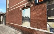 Graffiti-verwijderen-3