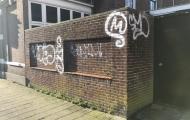 Graffiti-verwijderen-5