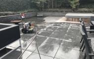Terrasreiniging-1-klein